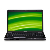 Toshiba Satellite A505-S6004