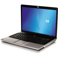 HP 530