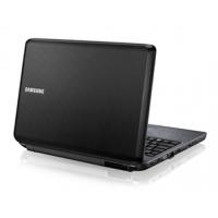 Samsung P530 Pro