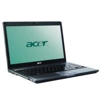 Acer Aspire 3810TZ