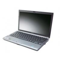 Sony VAIO VGN-Z31VN