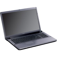 Sony VAIO VGN-AW21XY