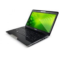 Toshiba Satellite T135-S1305