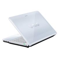 Sony VAIO VPC-EA2JFX