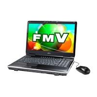 Fujitsu LifeBook AH700/5A
