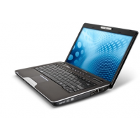 Toshiba Satellite U505-S2961
