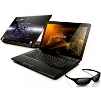 Lenovo IdeaPad Y560d