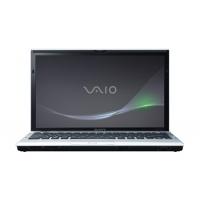Sony VAIO VPC-Z1290X
