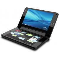 Toshiba Libretto W105-L251