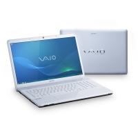 Sony VAIO VPC-EC2S0E