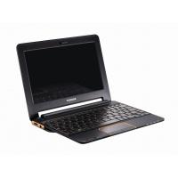 Toshiba AC100-10K