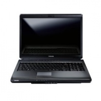 Toshiba Satellite L350-17P