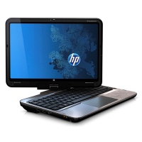 HP TouchSmart tm2-1010ea
