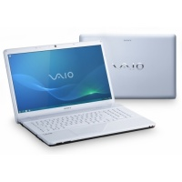 Sony VAIO VPC-EC1M1E