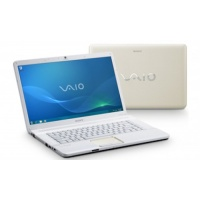 Sony VAIO VGN-NW20EF