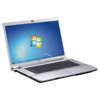Sony VAIO VGN-FW51ZF