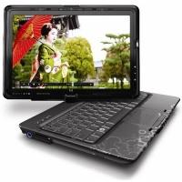 HP TouchSmart tx2-1020ea