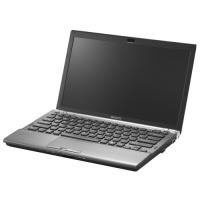Sony VAIO VGN-AW11Z