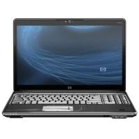 HP HDX16-1010EA