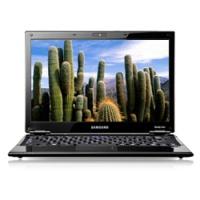 Samsung X360-AA04