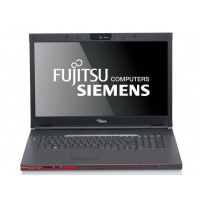 Fujitsu Amilo Xi 3650