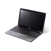 Acer Aspire 7745