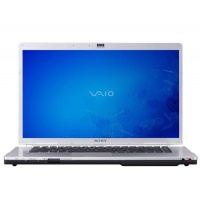 Sony Vaio VGN-FW21L