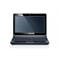 Fujitsu LifeBook M2010
