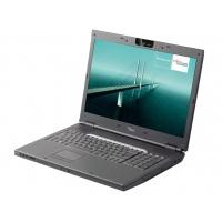 Fujitsu Amilo Pi 3625