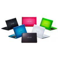 Sony VAIO VPC-EA290X