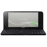 Sony VAIO VPC-P118KX
