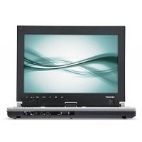 Toshiba Portege M750-S7221