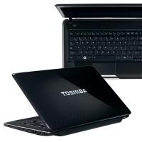 Toshiba SATELLITE PRO T130-15F