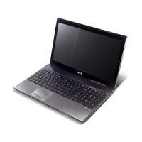 Acer Aspire 5551G-4280