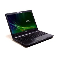 Acer Extensa 7630G