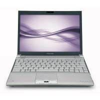 Toshiba Portege R600-S4211