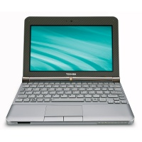 Toshiba Satellite NB205-N323