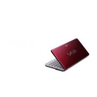 Sony VAIO VGN-P720K