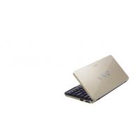 Sony VAIO VGN-P788K