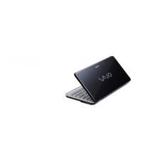 Sony VAIO VGN-P798K