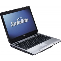 Toshiba Satellite A100-TA6