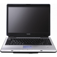 Toshiba Satellite A100-TA9