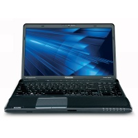 Toshiba Satellite A665-S6067