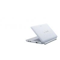 Sony VAIO VPC-W121AX