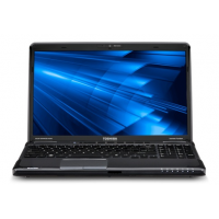 Toshiba Satellite A665-S6058