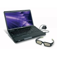 Toshiba Satellite A665-3DV1