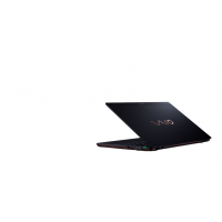 Sony VAIO VPC-X111KX