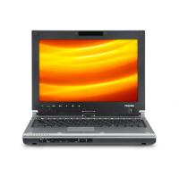 Toshiba Portege M780-S7230