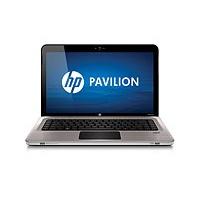 HP Pavilion dv6-3040us