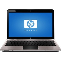 HP Pavilion dm4-1060us